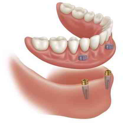 Odontoiatria oggi cover image